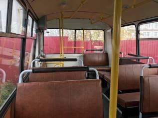 ПАЗ. Прдам автобус , 23 места