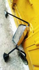 Зеркала заднего вида. Toyota Hiace, KZH106, KZH106G, KZH106W