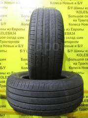 Pirelli Cinturato P7. Летние, 30%, 2 шт