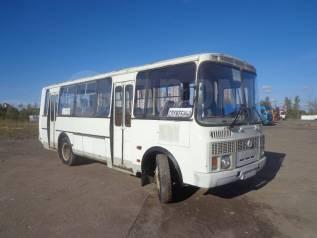 ПАЗ 4234. Автобус Паз 4234, 2010 г. дизель, 30 мест, длинный, 30 мест