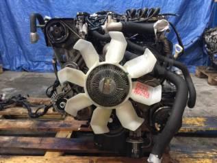 Двигатель в сборе. Mitsubishi: L200, Pajero, Delica, Nativa, Montero Sport, Montero, Pajero Sport, Challenger Двигатель 6G72