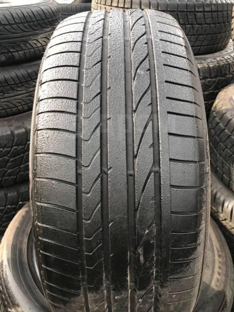 Bridgestone Dueler H/P Sport. Летние, 2015 год, 20%, 4 шт. Под заказ