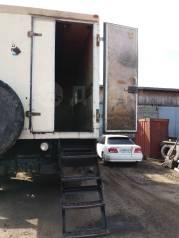 КамАЗ 43118 Сайгак. Продается грузовик камаз43118, 10 000куб. см., 10 000кг., 6x6