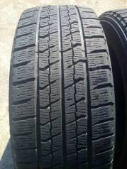 Bridgestone. Зимние, без шипов, 2015 год, 10%, 4 шт