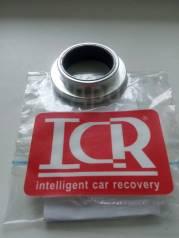 Ремкомплект рулевой рейки. Honda Accord, CR2, CR3, CR5, CR6, CR7, CU1, CU2 Honda CR-V Honda Civic Hybrid, FD3 Honda Civic, FD2, FD3, FD1 Двигатели: LD...