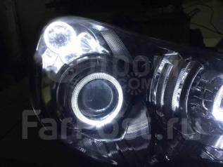 Линза фары. Subaru Legacy, BM9, BR9, BRF, BRG, BM, BRM Subaru Legacy B4, BM9, BMG, BMM Subaru Outback, BRF, BRM, BR9 Двигатели: EJ253, EJ255, EJ36D, F...