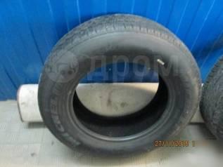 Michelin Cross Terrain SUV. Летние, 2015 год, 30%, 4 шт