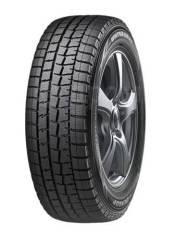 Dunlop Winter Maxx WM01. Зимние, без шипов, 2018 год, без износа, 1 шт
