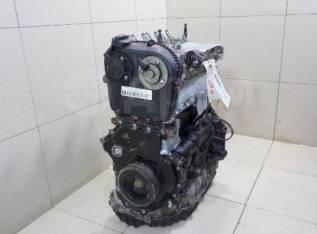 Двигатель в сборе. Kia Spectra, LD Kia cee'd, ED, JD, CD Kia Cerato, TD, YD, LD Двигатели: S6D, D4EAF, G4FD, D4FB, G4FC, G4GC, D4FC, G4FA, G4FJ...