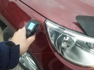 Подбор авто. Профессиональная помощь в покупке автомобиля!
