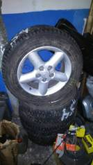 Dunlop Winter Maxx SV01. Зимние, шипованные, 10%, 4 шт