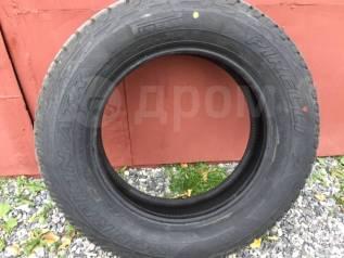 Pirelli Scorpion ATR. Всесезонные, 2018 год, без износа, 4 шт