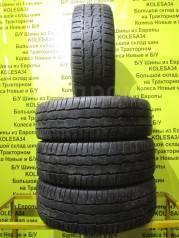 Michelin Agilis X-Ice North. Зимние, шипованные, 10%, 4 шт