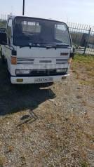 Mazda Titan. Продам грузовик в очень хорошем состоянии , 3 000куб. см., 2 000кг., 4x2