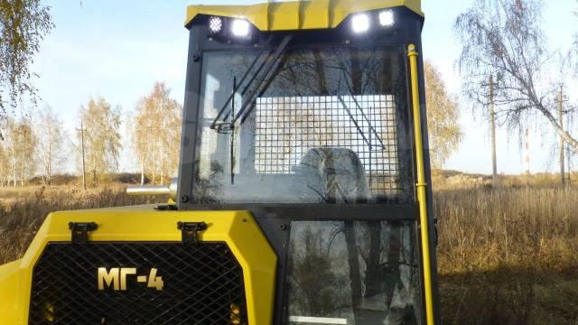 АТЗ ТТ-4. ТТ-4 (МГ-4) Новый Трелевочный трактор Лесозаготовительная техника, 11 000куб. см., 7 000кг., 14 500,00кг.