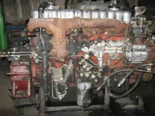 Двигатель в сборе. Kia Sorento Двигатель L6EA