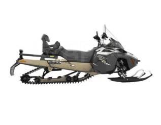 BRP Lynx 69 Ranger. исправен, есть птс, без пробега. Под заказ