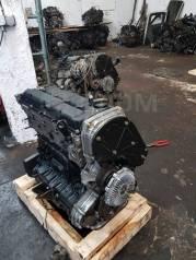 Двигатель в сборе. Hyundai Starex, A1, TQ Двигатель D4CB