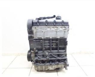 Двигатель в сборе. Mitsubishi Lancer, CX2A, C64A, CS1A, CY2A, CS2V, CS7A, C74A, CM8A, C73A, CY4A, CX4A, CK8A, CB5A, CS7W, CB1A, CK4A, CS5A, CD5A, CB8A...