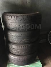 Bridgestone Turanza ER300. Летние, 2014 год, 30%, 4 шт