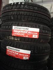 Bridgestone Blizzak Revo GZ. Всесезонные, 2018 год, без износа, 1 шт