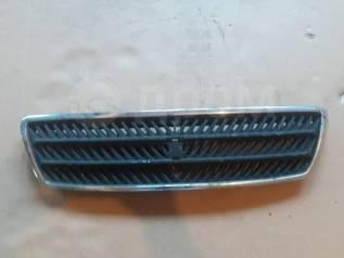 Решетка радиатора. Toyota Chaser, GX100, JZX100, LX100, SX100