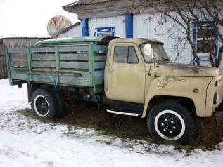 ГАЗ. Продаеться грузовик -5205Р, 3 000куб. см., 5 000кг., 4x2