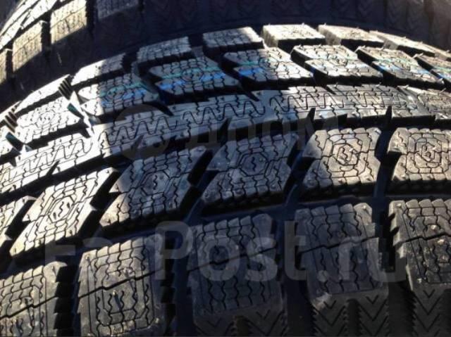 Toyo Observe GSi-5. Зимние, 2017 год, 5%, 4 шт