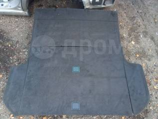 Панель пола багажника. Subaru Legacy, BH5, BH9, BHC, BHE