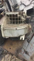 Печка. Subaru Impreza, GF1