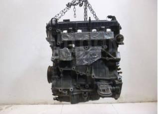 Двигатель в сборе. Chevrolet: Lanos, Lacetti, Cruze, Captiva, Aveo Двигатели: A15SMS, F18D3, F16D3, F14D3, T18SED, Z20D1, A14NET, A17DTE, Z18XER, LUD...