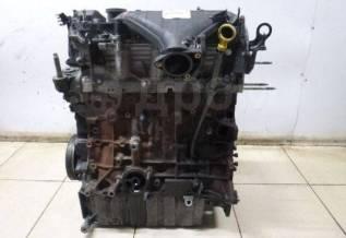 Двигатель в сборе. Kia: cee'd, Optima, Sportage, Rio Двигатели: D4EAF, G4FD, D4FB, G4FC, G4GC, D4FC, G4FA, G4FJ, D4EA, G4LC, G3LC, G4LD, G4KD, G4...