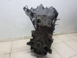 Двигатель в сборе. Mitsubishi: Pajero, Outlander, Lancer, Colt Двигатели: 6G72, 4D56, 4M41, 6G75, 6G74, 4D56T, 4D55T, 4M40, 4G54, 4G69, 4HK, 4HN, 4J12...