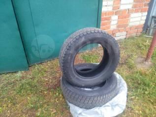 Bridgestone Blizzak MZ-03. Зимние, без шипов, 20%, 4 шт