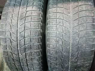 Michelin. Всесезонные, 2012 год, 60%, 2 шт
