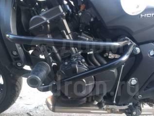 Honda CB 600. 600куб. см., исправен, птс, с пробегом. Под заказ