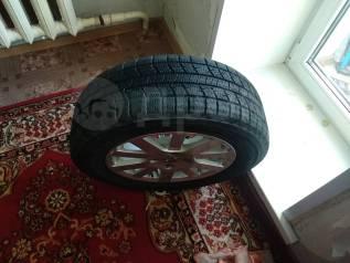 """Колеса от Peugeot 308 195/65/R15 91Q. x15"""" 4x108.00"""