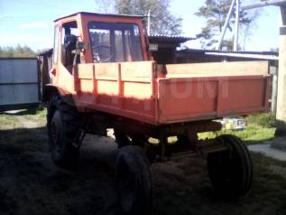 ТТЗ. Продам трактор т-16 в хорошем состоянии., 16 л.с.