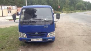 Baw Tonik. Продаётся грузовик , 1 300куб. см., 1 000кг., 4x2