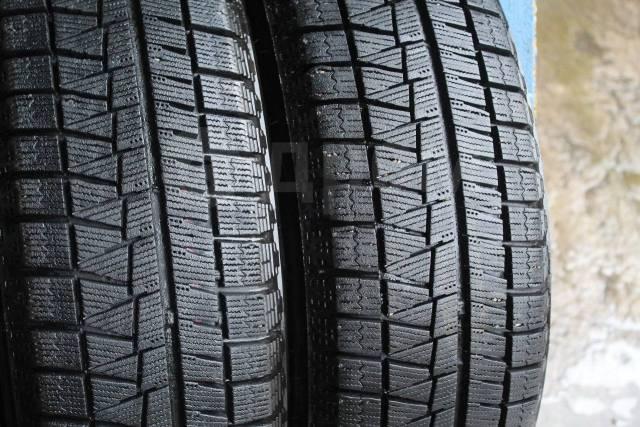 Bridgestone Blizzak Revo GZ. Зимние, без шипов, 5%, 2 шт