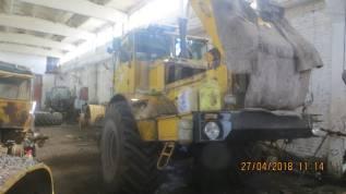 Кировец К-701. Продам трактор К 701, не на ходу, требует ремонта. Цена 185 000 руб.,