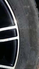 """Продам новые колеса. x17"""" 5x114.30"""