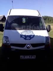 Renault Master. Рено мастар продажа, 2 500куб. см., 1 500кг., 4x2