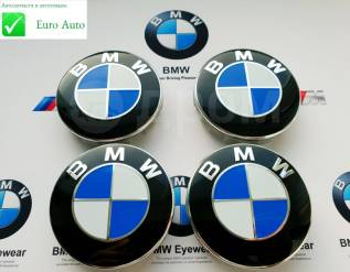 Колесо. BMW: X1, Z3, 1-Series, 2-Series, 5-Series Gran Turismo, 3-Series Gran Turismo, Z8, X6, X3, Z4, X5, X4, 8-Series, 4-Series, 3-Series, 6-Series...