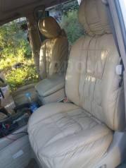 Чехлы. Lexus: LX450d, GX460, GX400, LX570, GX470, LX460, LX470, LX450 Toyota Land Cruiser Toyota Land Cruiser Cygnus Toyota Comfort Toyota Land Cruise...