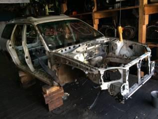 Кузов в сборе. Subaru Legacy, BH5, BH9, BHC, BHE