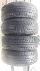 Bridgestone Blizzak VRX. Зимние, без шипов, 10%, 4 шт
