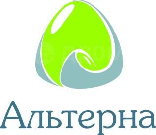 Перевозка сборных грузов Владивосток – Москва