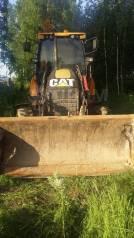 Caterpillar 432E. Продается экскаватор-погрузчик CAT 432 Е, 1,50куб. м.
