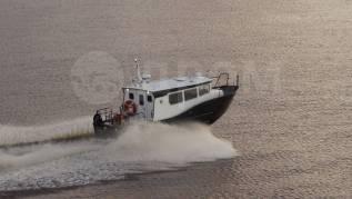 Barents. 2018 год год, длина 9 180,00м., двигатель стационарный, 488,00л.с., дизель